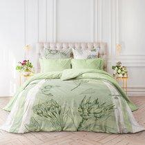 Комплект постельного белья Verossa Перкаль Fresco, 2-спальный - Нордтекс