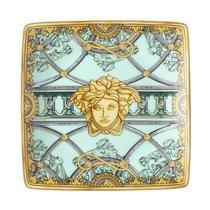 """Мелочница Rosenthal Versace """"Ла Скала"""" 12см - Rosenthal"""