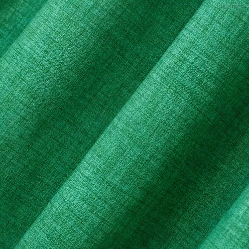 Ткань лонета Сьерра-Лионе ширина 280 см/ Z462, цвет зеленый - Altali