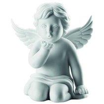 """Фигурка 6,5см """"Ангел с воздушным поцелуем"""" - Rosenthal"""