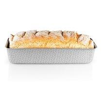 Форма для выпечки хлеба с антипригарным покрытием Slip-Let® 1,75 л - Eva Solo