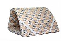 Матрац Уют (чехол ул.степ+ППУ 4см), 70x200 - pillow