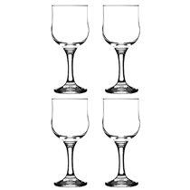 Набор из 4 бокалов для красного вина Tulip 240 мл - Ravenhead