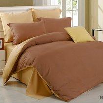 Адалин - комплект постельного белья, размер 2-спальный - Valtery