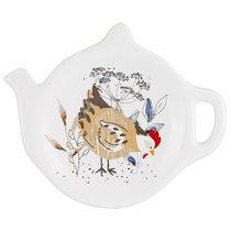 Блюдце для чайных пакетиков Country Hens - Price & Kensington