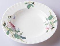 Тарелка суповая 24 см Пэлас Гарден - Roy Kirkham