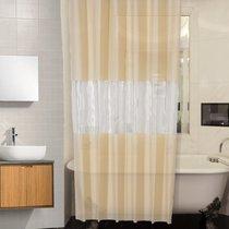 YE-0001A Штора для ванной - Valtery