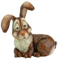 Кролик Рекс 13 см