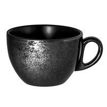Кофейная чашка 230 мл - RAK Porcelain
