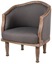 Кресло 70x68x85 см - Anji Kasei