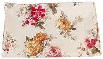 """Штора """"Цветущий сад"""", 200х270 см, P99-9698/1, цвет разноцветный - Apolena"""
