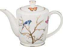 Заварочный чайник 500 мл - Porcelain Manufacturing Factory