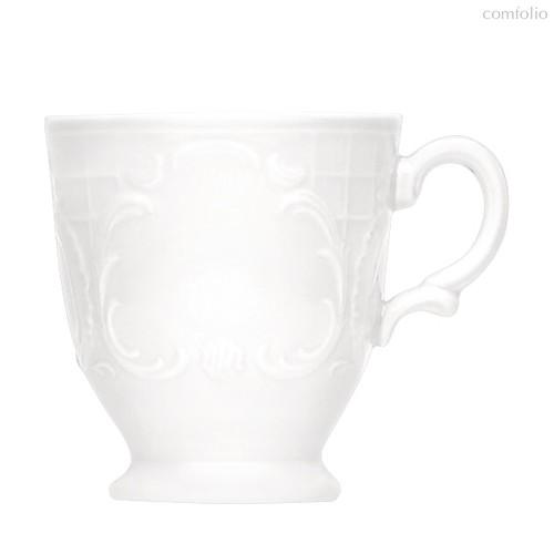 Чашка круглая круглая 180 мл, Mozart - Bauscher