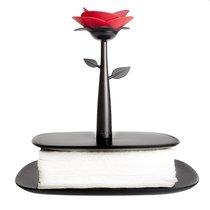 подставка для салфеток Rose - Vigar