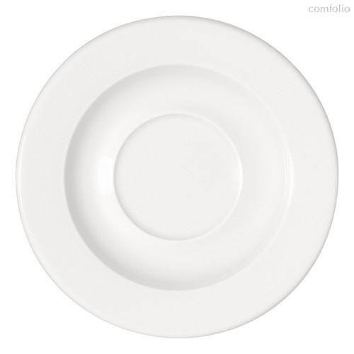 Блюдце круглое 16 см Maitre - Bauscher