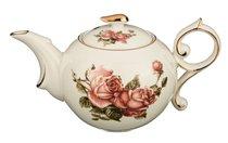 Заварочный чайник КОРЕЙСКАЯ РОЗА 300 мл - Hangzhou Jinding