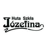 Jozefina