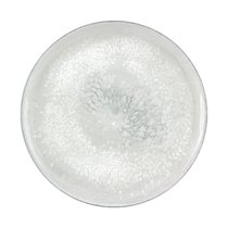 Тарелка круглая Coupe 17 см, плоская, Smart, Salt - Bauscher
