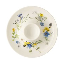 "Подставка для яйца 11см ""Альпийские цветы"" - Rosenthal"