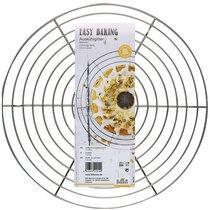 """Решетка для охлаждения выпечки Birkmann """"Легкое приготовление"""" 32см - Birkmann"""