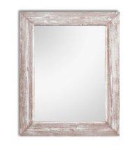 Шебби Шик Розовый 55х55 см, 55x55 см - Dom Korleone