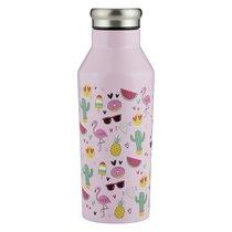 Бутылка 500 мл Emoji - Typhoon