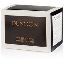 """Коробка подарочная Dunoon """"Уэссекс"""" - Dunoon"""
