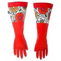 перчатки Frida - Vigar