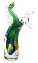Фигурка Лошадь 19*36 см - Top Art Studio
