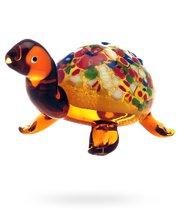 Фигурка Черепаха 18х9 см - Art Atelier