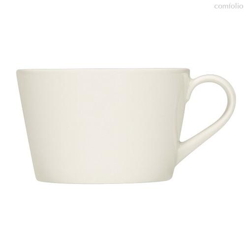 Чашка круглая не штабелируемая 190 мл, Purity - Bauscher