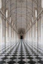 Галерея Дианы 60х90 см, 60x90 см - Dom Korleone