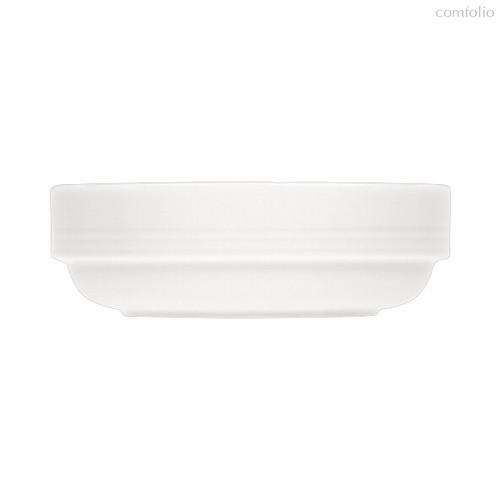 Салатник круглый 12 см, 280 мл, Dialog - Bauscher
