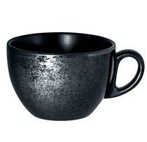 Кофейная чашка 200 мл - RAK Porcelain