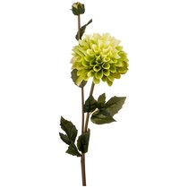 Цветок Искусственный Длина 70 см - Huajing Plastic Flower Factory