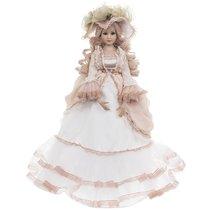 Кукла Оливия 56см - Lesser & Pavey