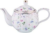 Заварочный чайник МУСКАРИ 500 мл - Hangzhou Jinding