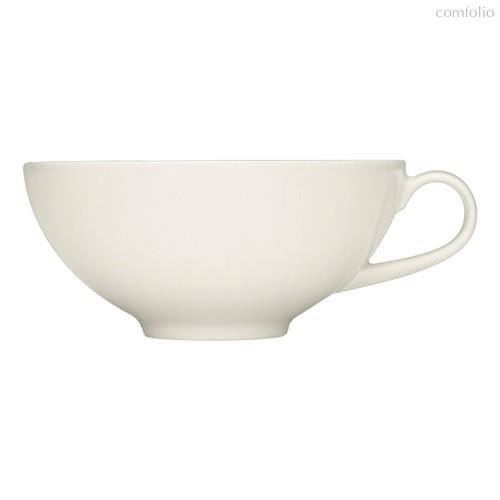 Чашка круглая не штабелируемая 240 мл, Purity - Bauscher