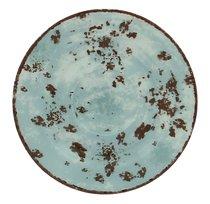 Тарелка круглая плоская 27 см - RAK Porcelain