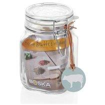 Набор для приготовления масла Boska - Boska