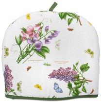 """Грелка для чайника 36х27см """"Ботанический сад"""" - Pimpernel"""