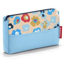 Косметичка Pocketcase millefleurs - Reisenthel