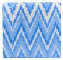 Ткань Темпиэст, арт. 7718/3, цвет синий - Altali