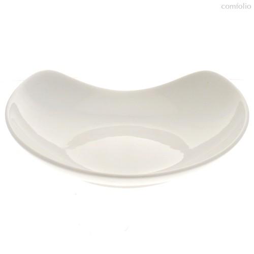Тарелка для пасты Globe 22,7см - Cameo