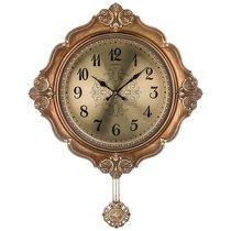 Часы Настенные Кварцевые С Маятником 48, 5X9X66, 5 см - Shantou Lisheng
