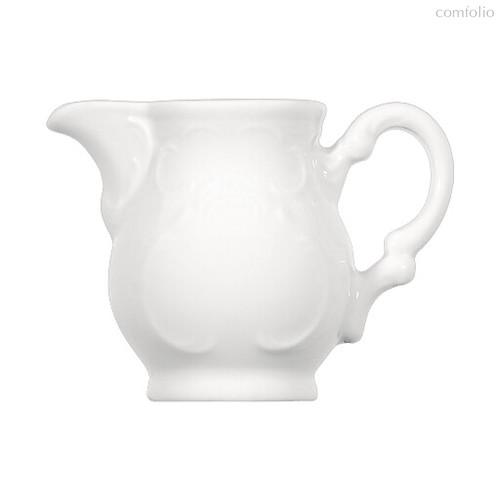 Молочник 50 мл, Mozart - Bauscher