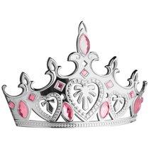 """Украшение новогоднее """"Корона принцессы"""" - Lenox"""