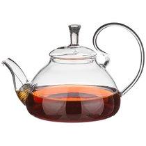 Чайник Заварочный 800 мл - Dalian