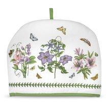 """Грелка для чайника Pimpernel """"Ботанический сад.Ситец"""" 36х27см - Pimpernel"""