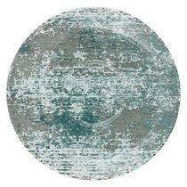 Блюдце круглое 15 см, для арт.675 5268A/5275A/5285A/5679A, Smart, Nordi - Bauscher